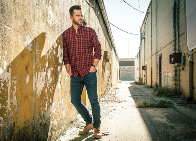 David Nail Photos Pictures Of Getty Images Country Singer