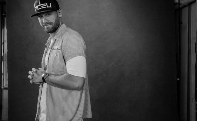 Chase Rice Announces Lambs Lions Tour Sounds Like Nashville