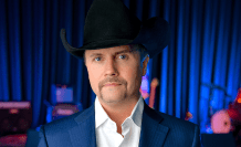 Country Singer John Rich Says America Needs to 'Come Back to God' to Fix Its Problems