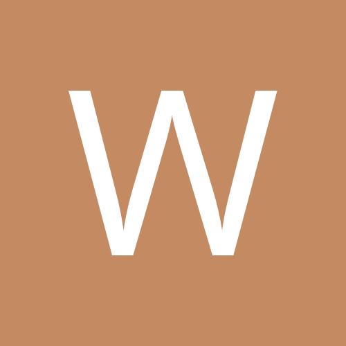 worstenemy453