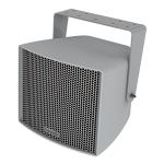 R-35 speaker