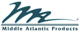 Middle-Atlantic-Products logo