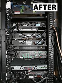 rack-after