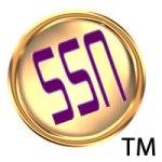 SSN-200X200LOGO-TRANS-PNG-150x150