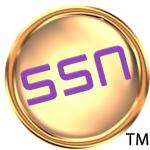 SSN-CIRCLE-1-640x640-GIF-TRANS-150x150