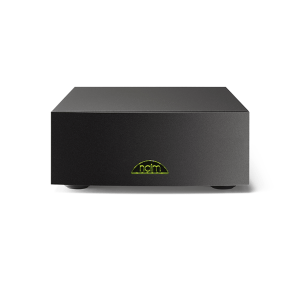 Naim SuperLine Phonostage