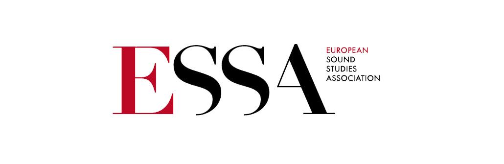 https://i0.wp.com/www.soundstudieslab.org/wp-content/uploads/2012/07/logo-ESSA.jpg