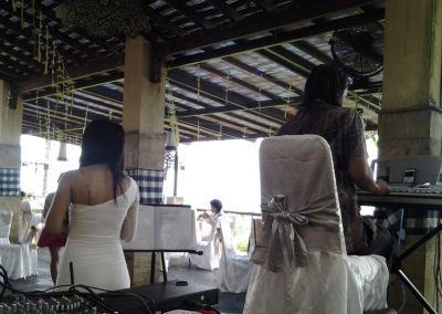 Organ Tunggal Di Bali New 2015