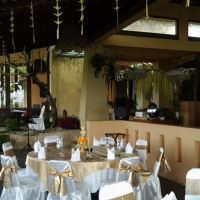 Sound System Bali – Wedding