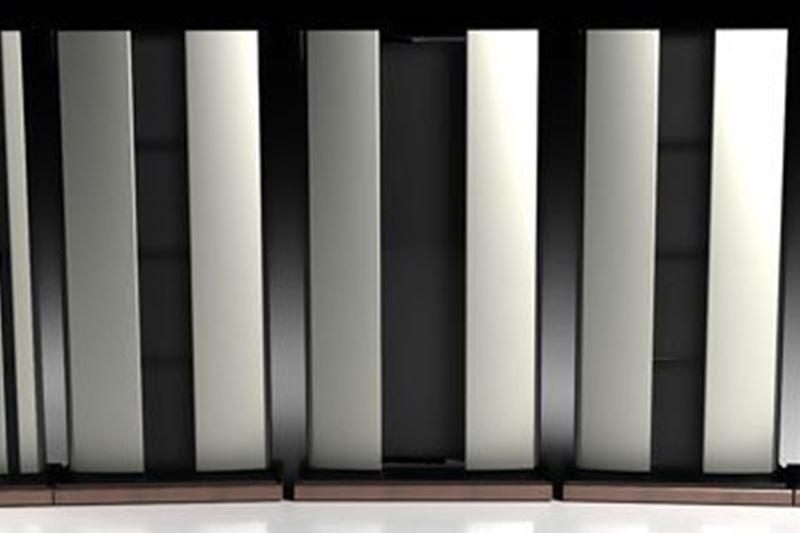 Sound System Termahal di Dunia