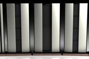Sound System Termahal di Dunia 2015