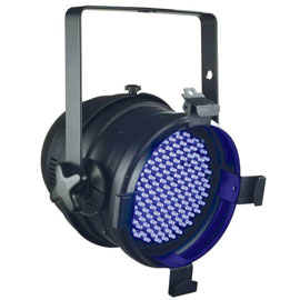 Sewa Lampu Atau Rental Lighting Led Par di Bali