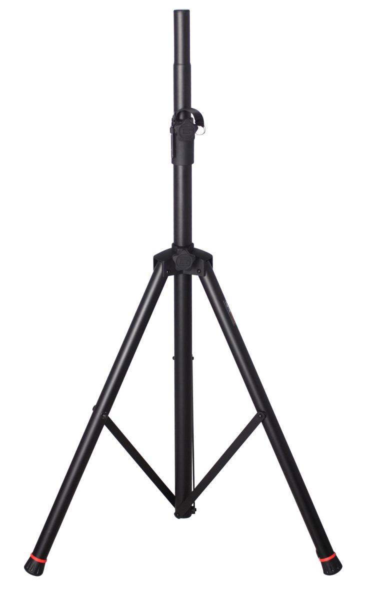 Frameworks GFW-SPK-2000 Standard Aluminum Speaker Stand