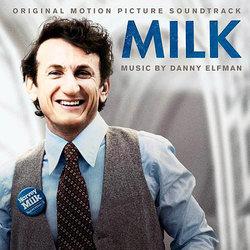 'Mi nombre es Harvey Milk'