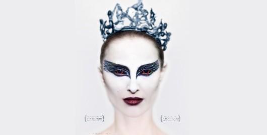 Black swan movie picture