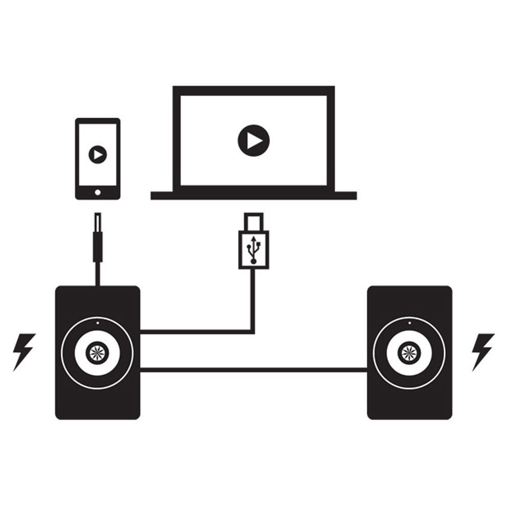 Home Theater Sound Systems Wireless Reviews Auto Electrical Wiring Diagram For Media Room 3900 Engine Volvo Fl6 2 Single Coil Axs Ax Adct2 Defrost Timer Cold