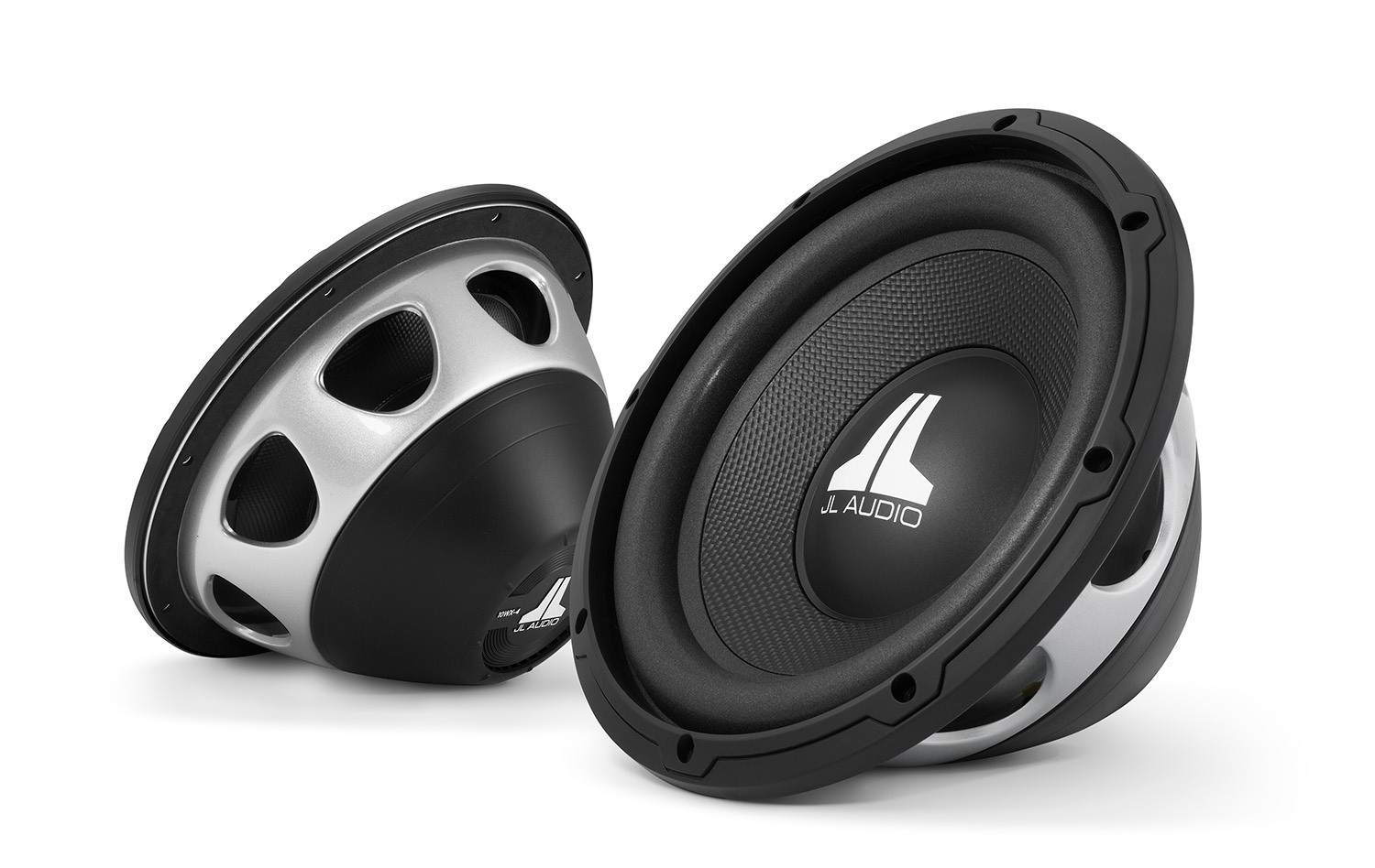 Car Audio Specialists Near Me >> Car Audio Specialists Near Me Best Upcoming Car Release 2020