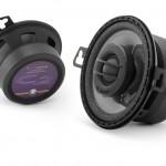 JL Audio Speaker: C2-350x