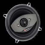 Boston Speaker: SR55