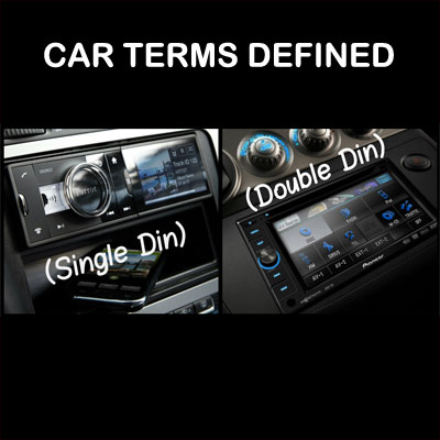Best car stereo system setup