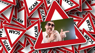 Avoid Deceptive Marketing Tactics