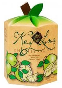 Plentiful Pantry Key Lime Cheesecake Bars