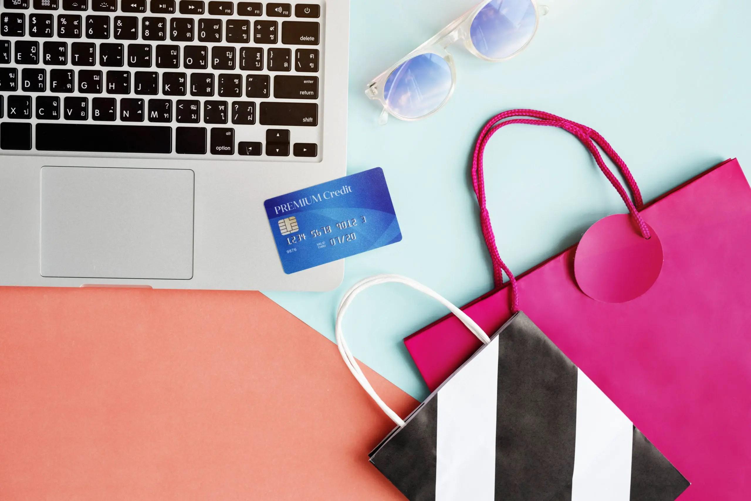 اشياء عن التسوق الالكتروني يجب ان تعلمها 2022