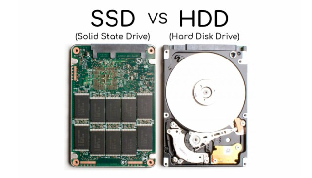 https://i0.wp.com/www.source-data.com/wp-content/uploads/2019/11/SSDs-vs-HDDs-for-IBM-i-Blog.jpg?w=640&ssl=1