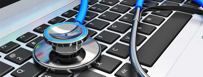 How technology has improved the healthcare industry