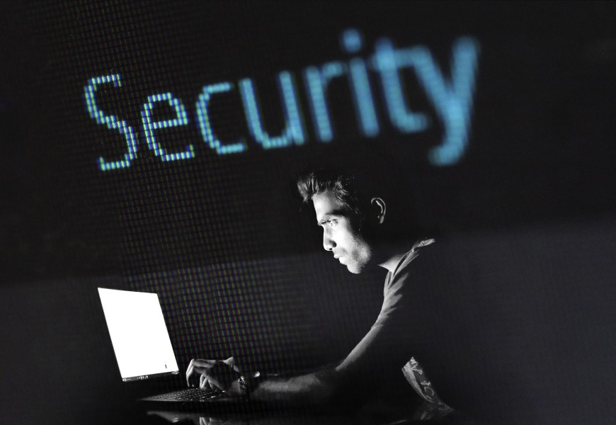 How to Make Your Website Hack Proof