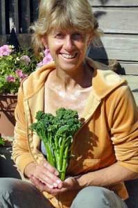 Lynn Smith - Source Nutrition