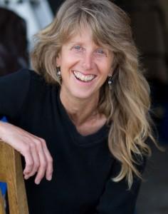 Lynn Smith-Source Nutrition