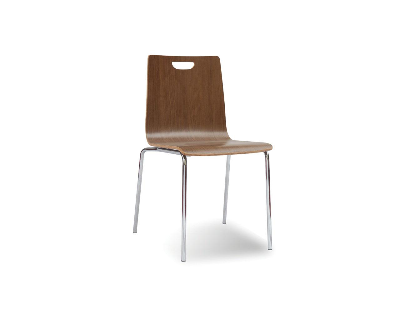 Office Guest Chair  Bleeker Street Guest Chair  Source