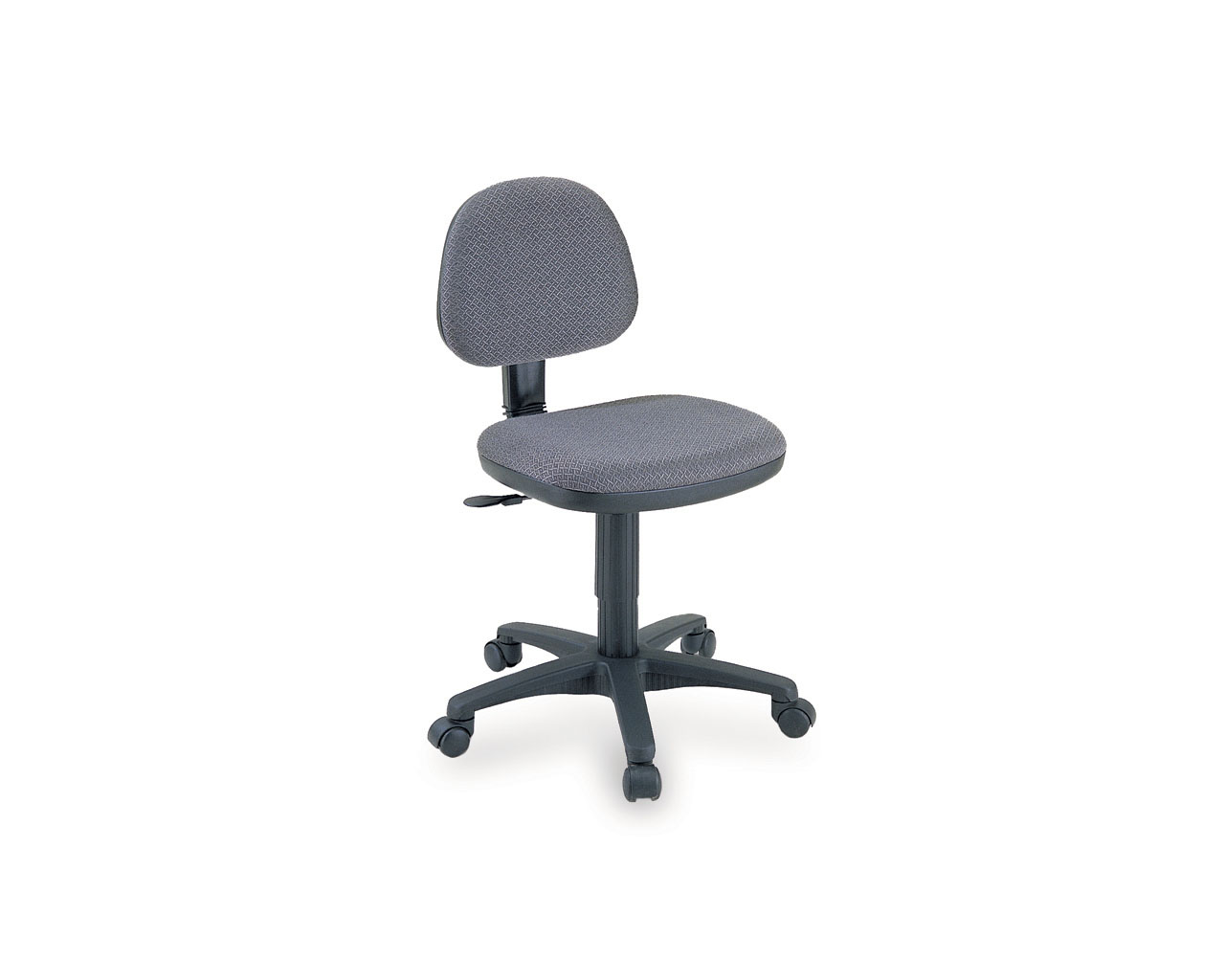 office chair kelowna rp module chairs and seating ergonomic desk