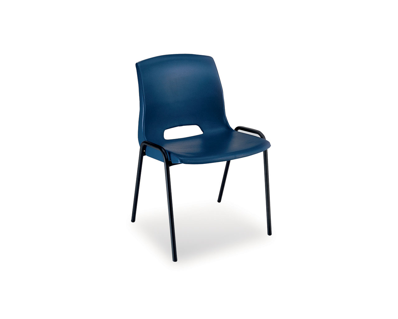 MultiPurpose Stacking Chair  Source Office Furniture Canada