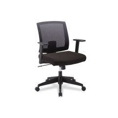 Office Chair Kelowna Fisher Price Rainforest High Replacement Parts Chairs And Seating Ergonomic Desk