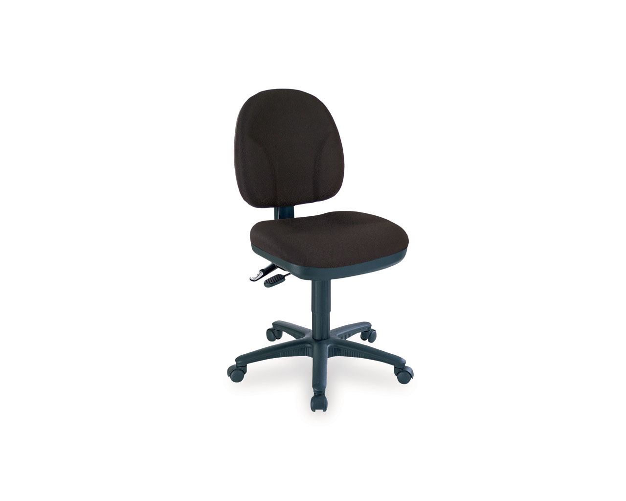office chair kelowna officemax white chairs and seating ergonomic desk