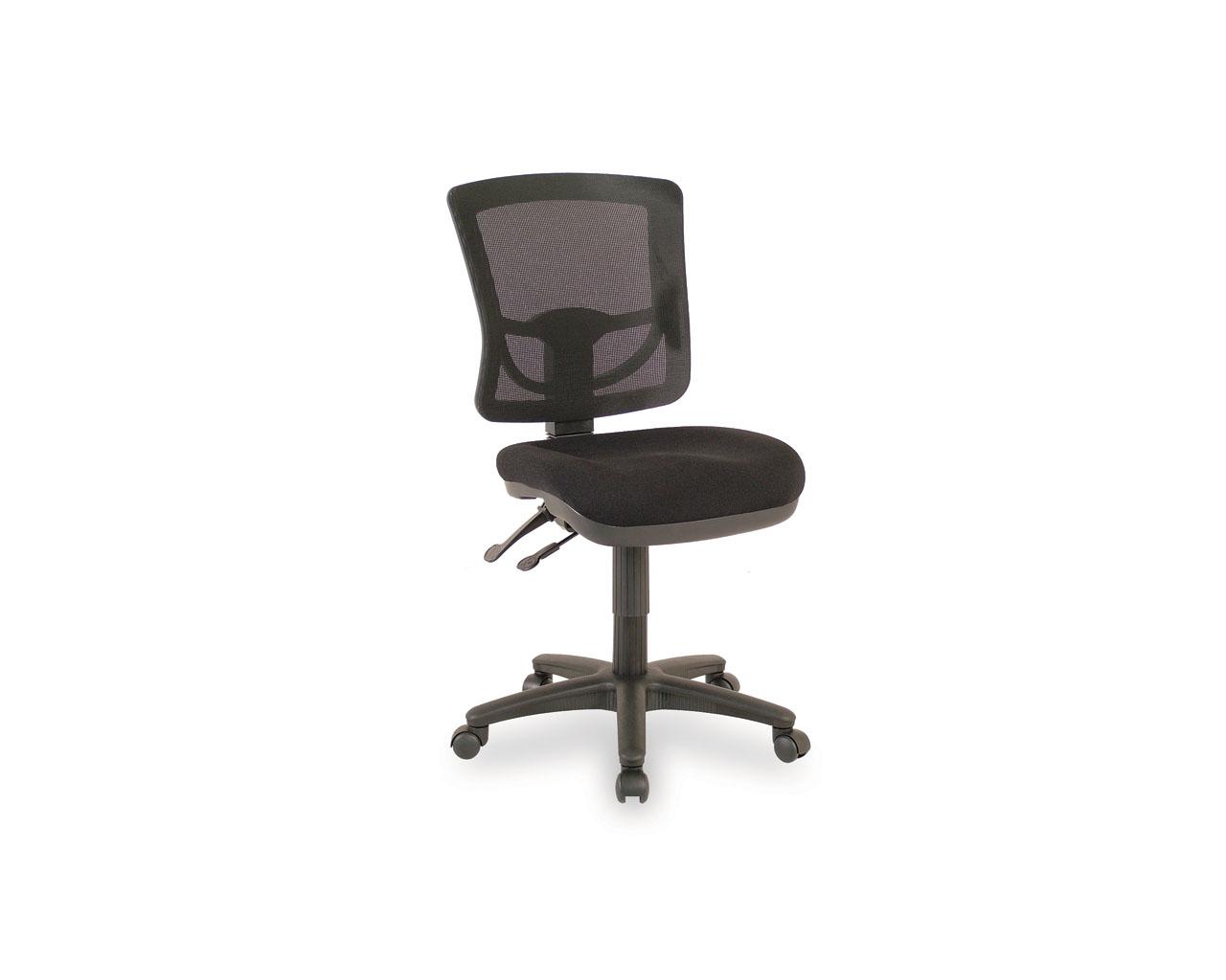 office chair toronto in pool chairs seating ergonomic desk lovan mesh task