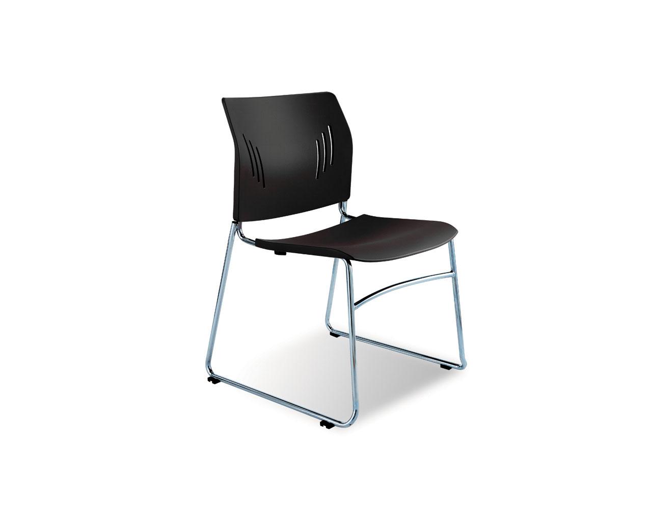 Tela Guest Chair