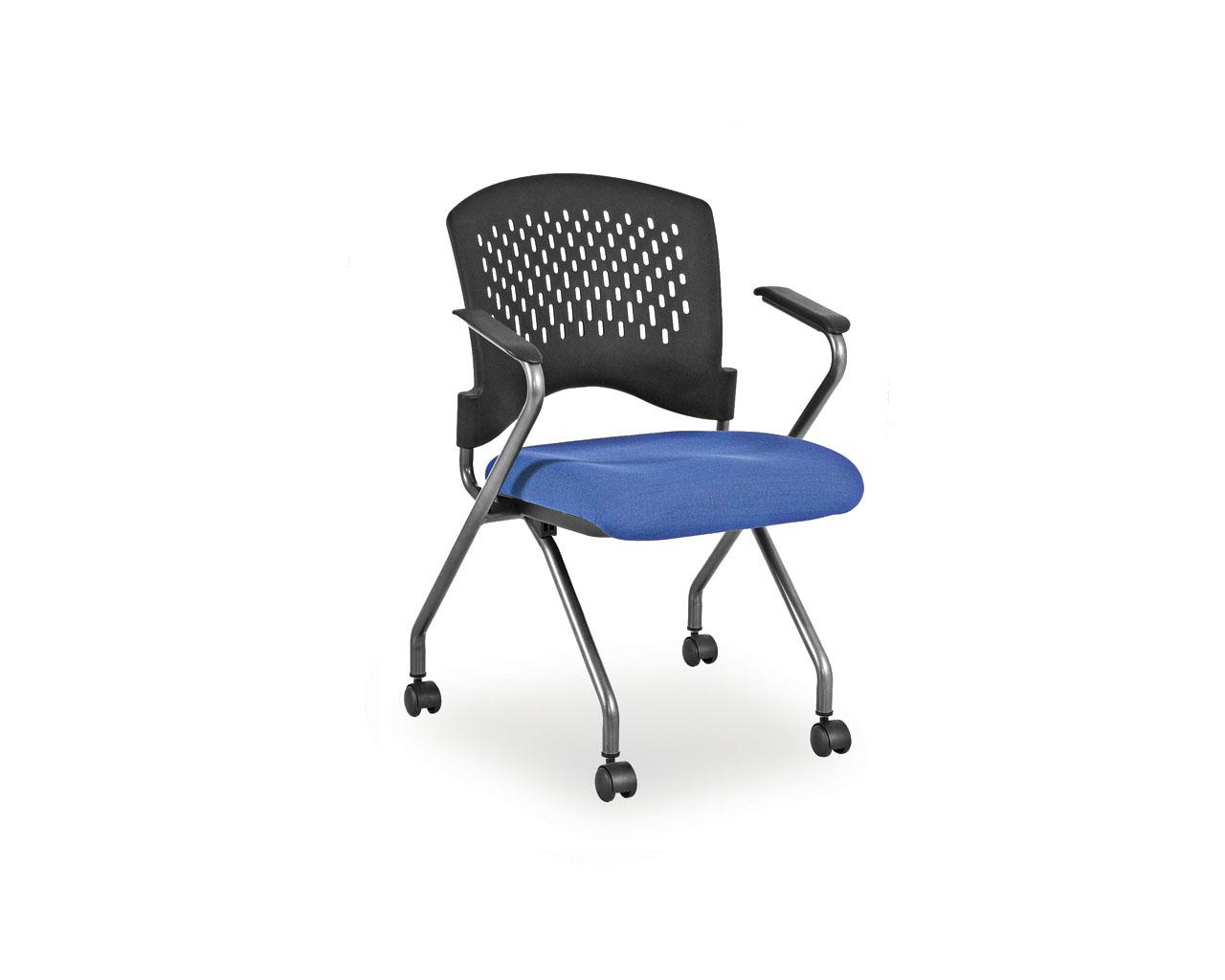 swivel chair victoria bc turquoise velvet nesting chairs edmonton nest bumps charcoal accent