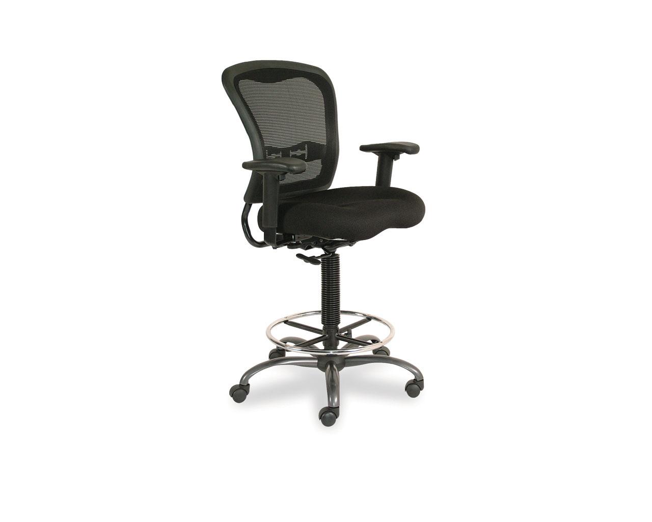 office chair kelowna wayfair dining chairs perch