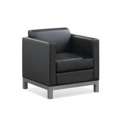 Ergonomic Chair Là Gì Victorian Style Chairs Uk Evolution Ball Compose Club