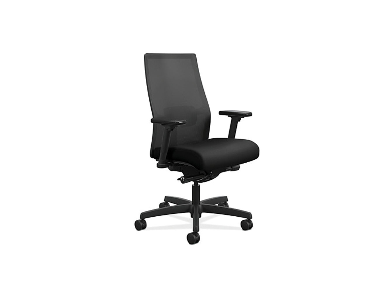 2 seat chairs ergonomic chair uk ikea hon ignition mid back task