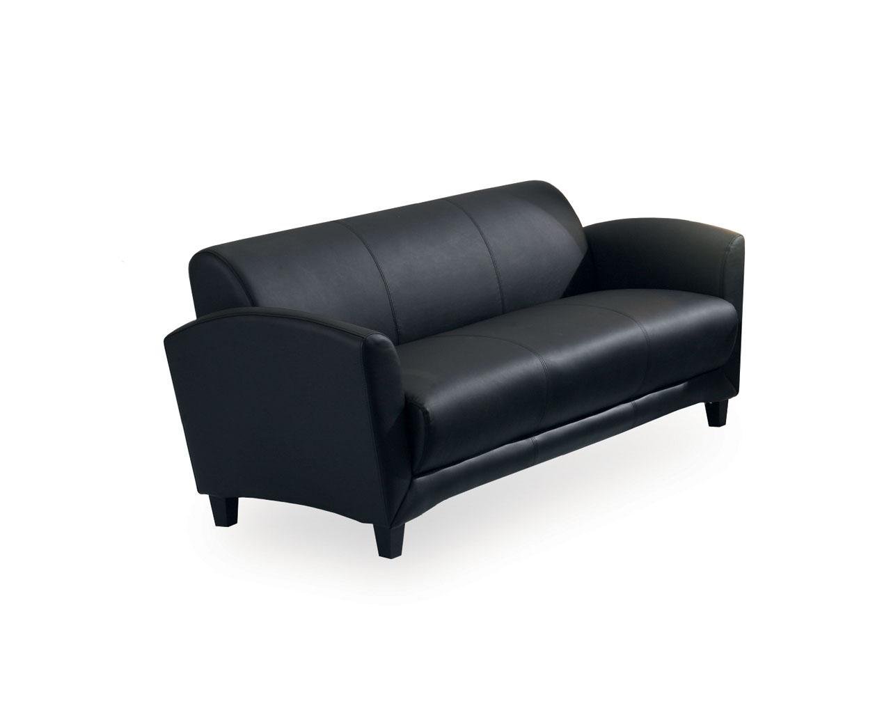 manhattan five seater sofa set 3 1 brown urbanite