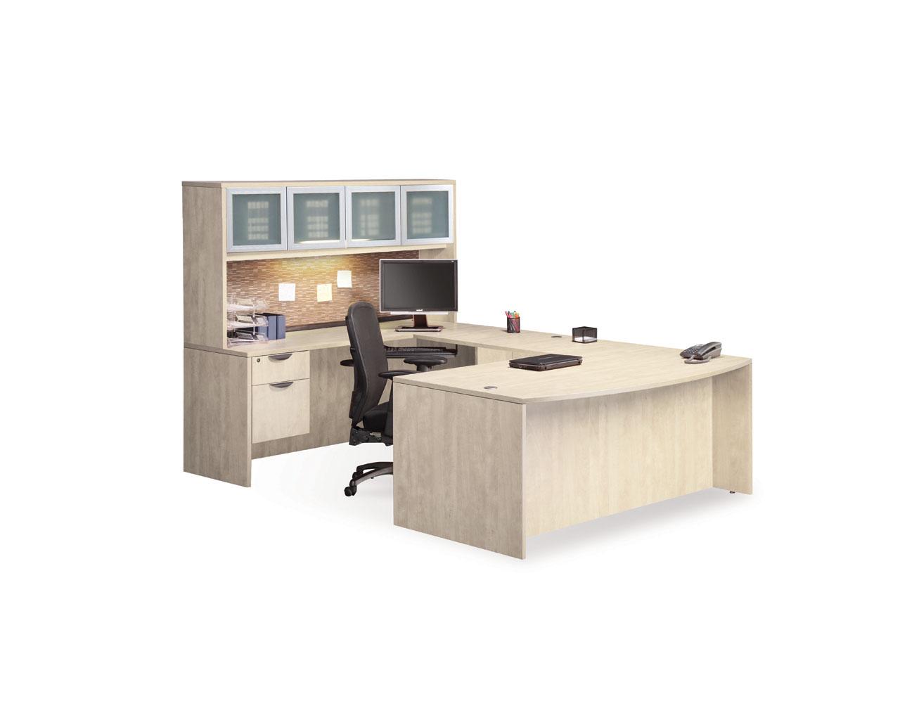 Executive Office Desk  Source Office Furniture  Office