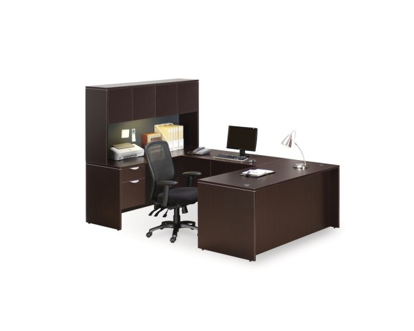 Classic Executive Office Desks Furniture