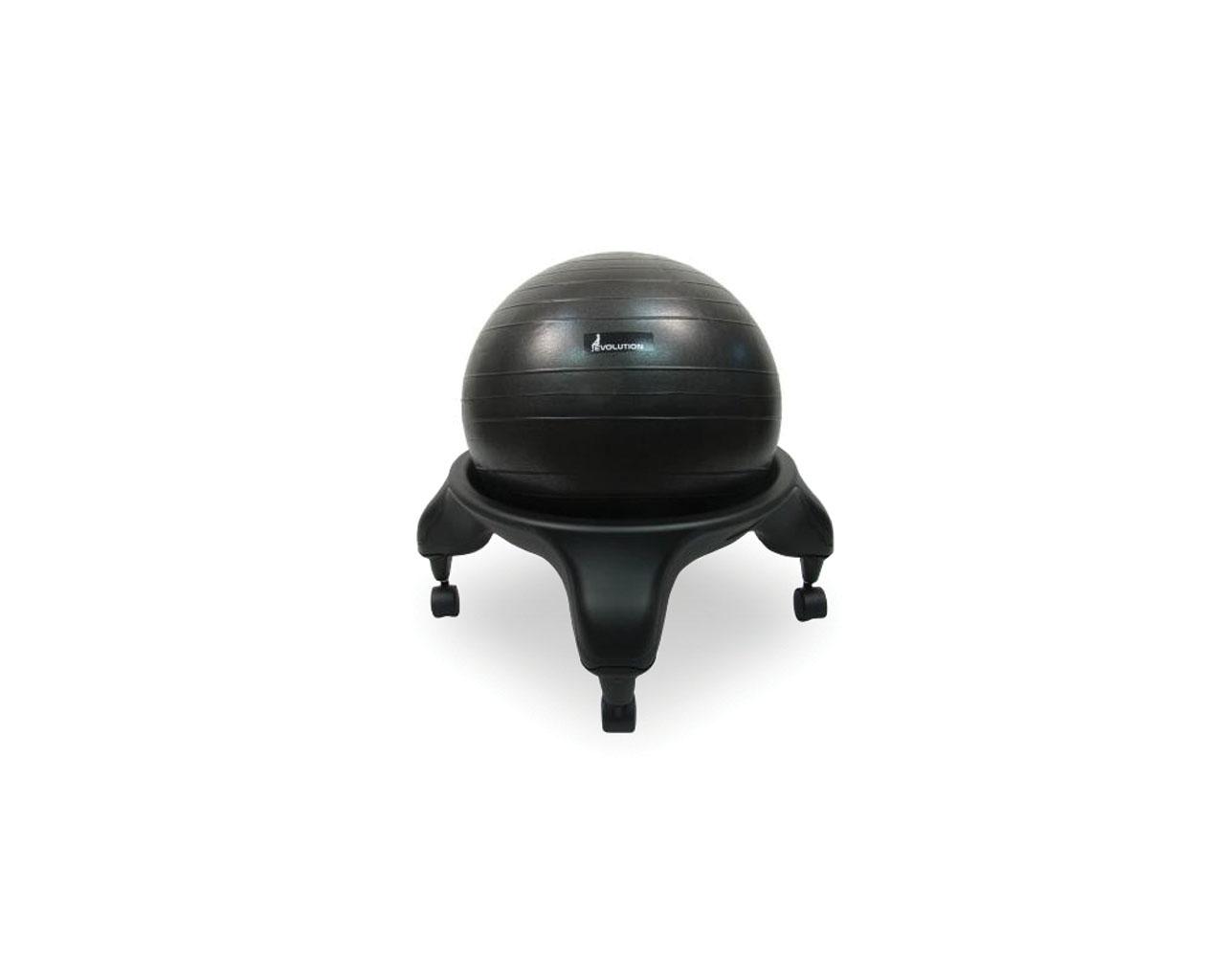 ergonomic chair là gì wood rocking chairs outdoor evolution ball chair2 jpg