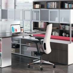 Office Chair Kelowna Ashley Furniture Recliner Chairs Great Pricing On Quality Across Hon Inspired Spaces View Collections