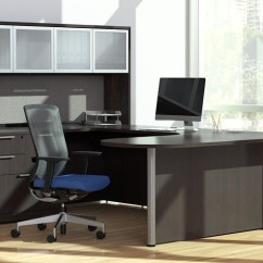 Office Chair Kelowna Tables And Chairs For Mexican Restaurants Furniture Great Pricing On Quality Across Performance Furnishings Achieve More View Collections