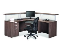 Office Panels Dividers Ikea Office Dividers Partition ...